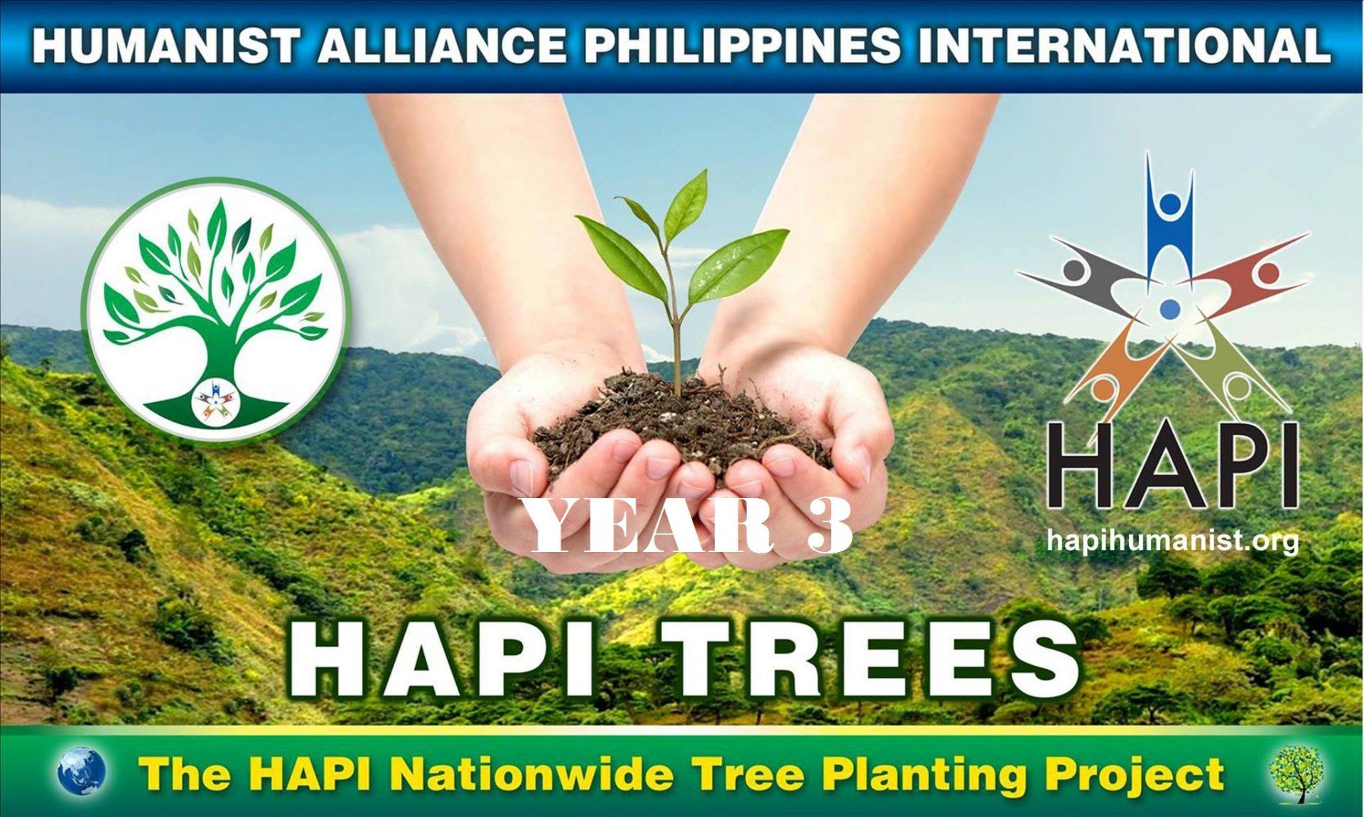 hapi-trees-year-3