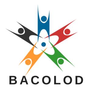 HAPI-Bacolod