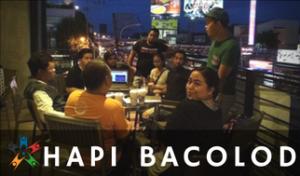 hapi-bacolod-team