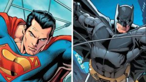 superheroes | humanist alliance Philippines International
