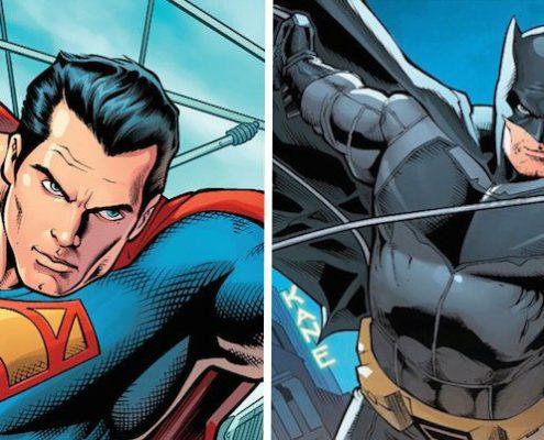 superheroes   humanist alliance Philippines International