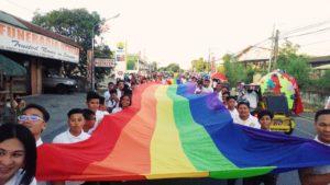 LGBT Summit-HAPI