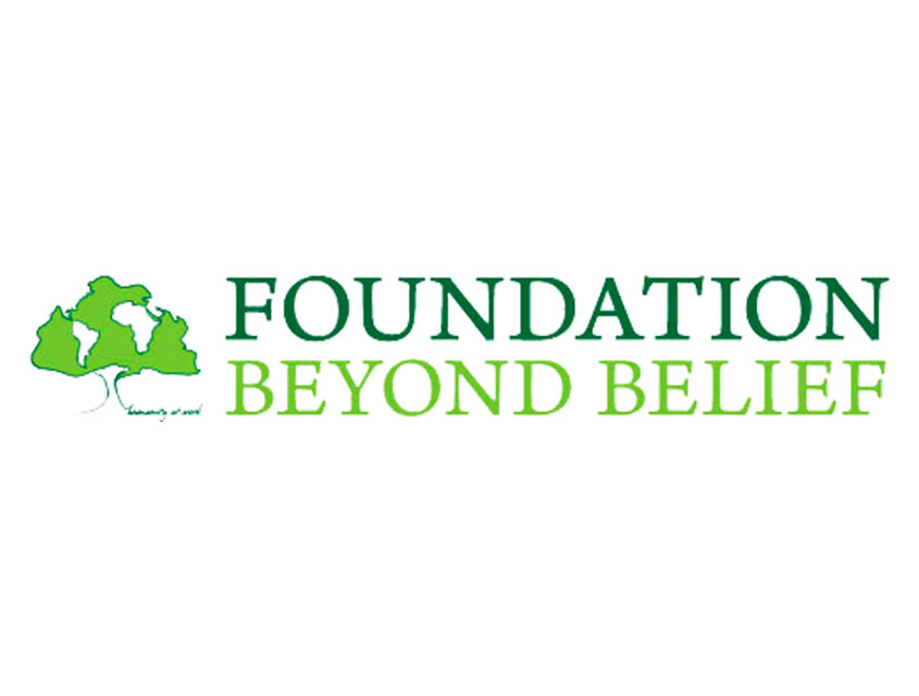 foundation-beyond-belief