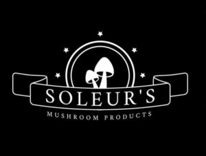 Soleur's Mushroom Products