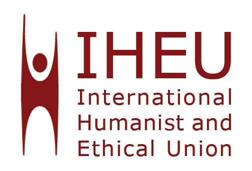 iheu-logo