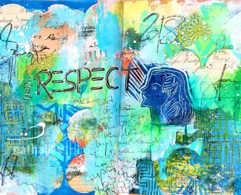 Self-RESPECT