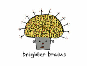 Brighter Brains