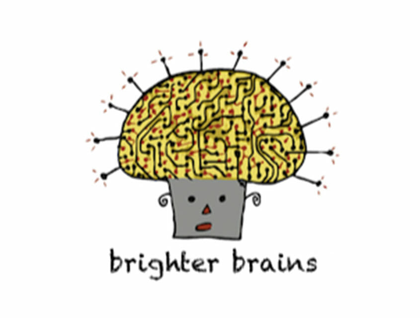 brighter-brains-logo