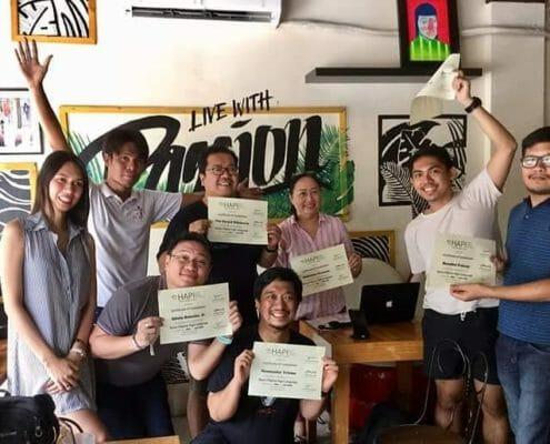 Learn FSL 2: Filipino Sign Language