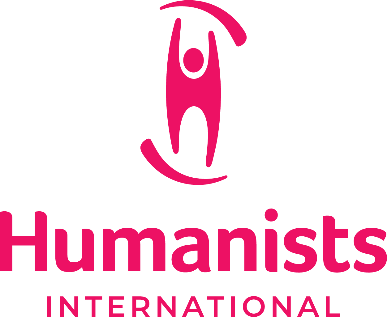 humanist-international-logo