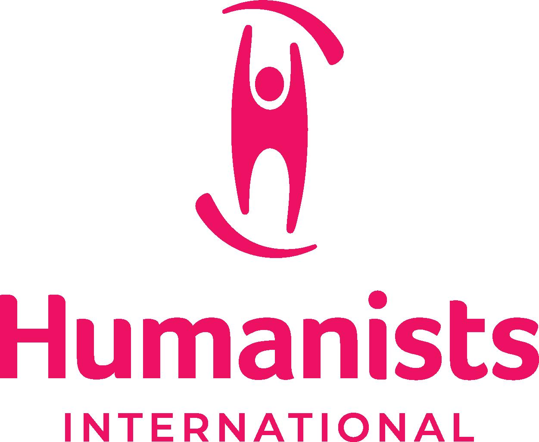 humanist-international-logo