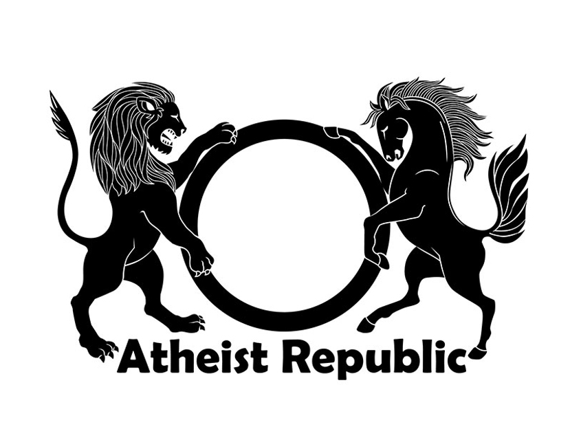 atheist-republic-2