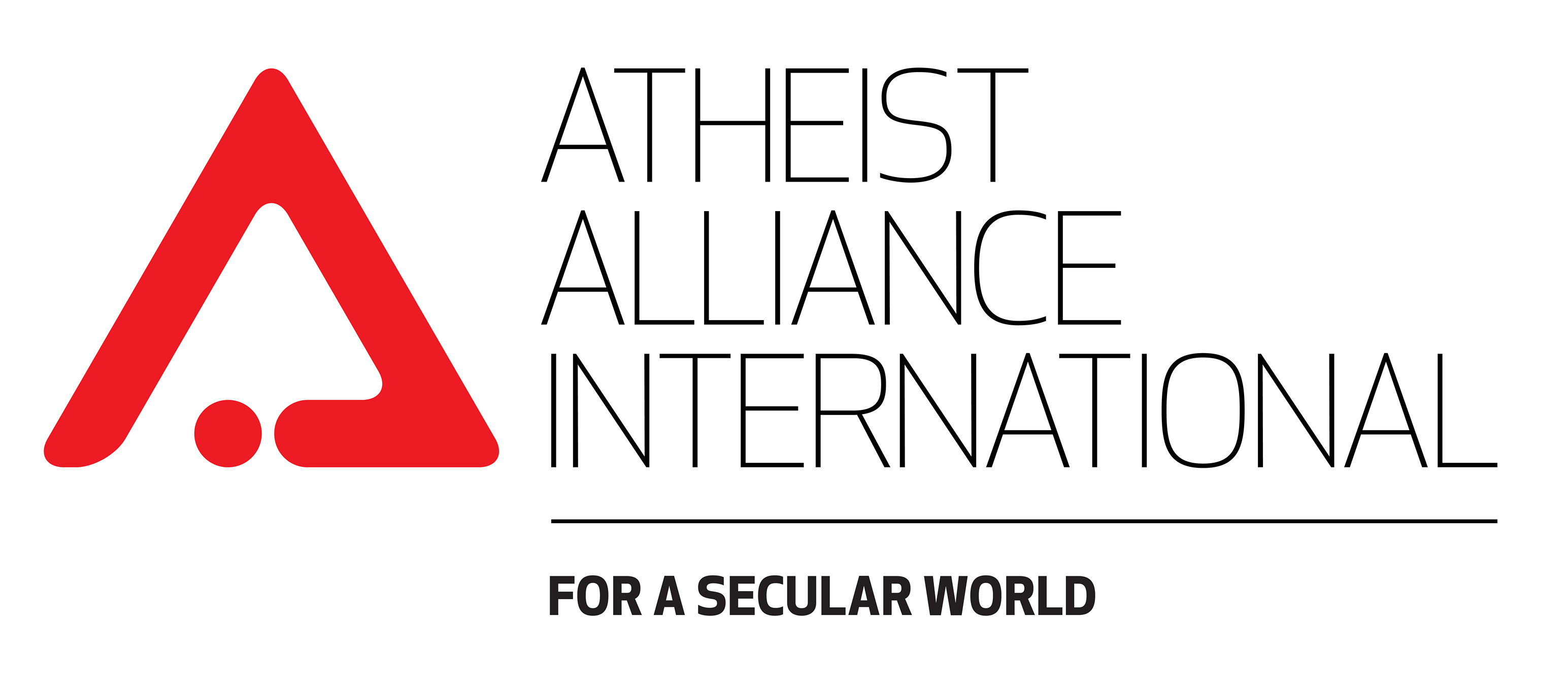 atheist-alliance-international