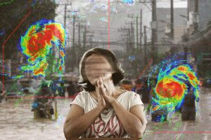 How Too Much Religiosity Can be Dangerous in Times of Calamities