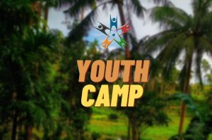 HAPI Youth Event