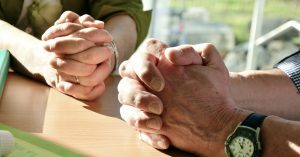 hands, pray, prayer
